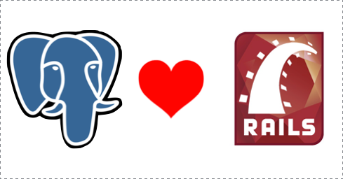 Rails 4 and PostgreSQL Arrays « Plataformatec Blog