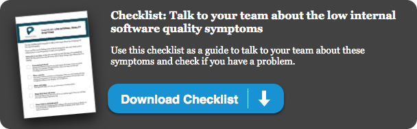 Download-checklist-low-internal-software-quality-symptoms