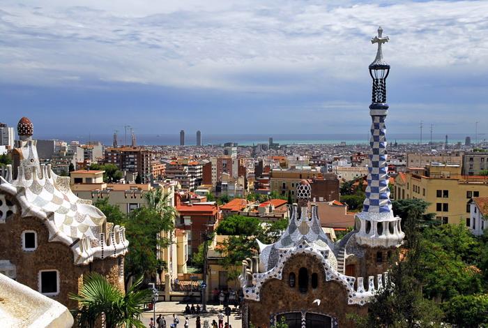 Plataforma Tec and José Valim visit Barcelona