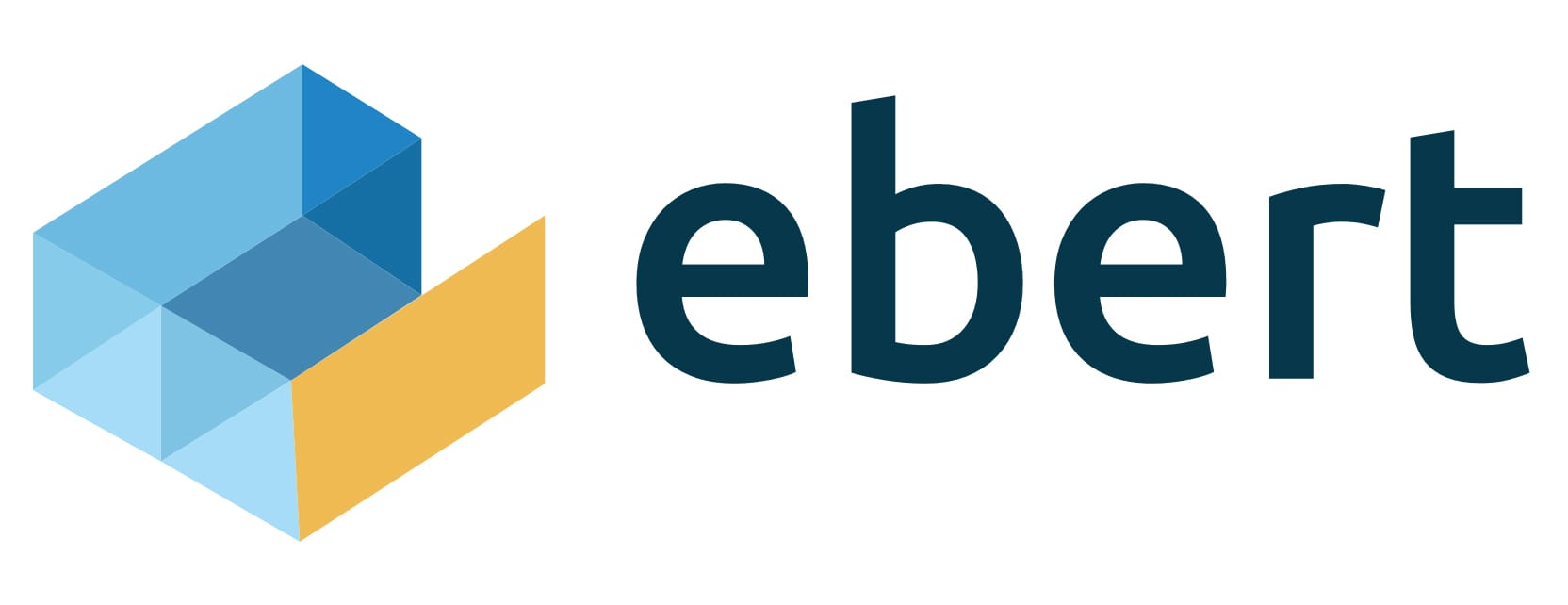 Ebert App
